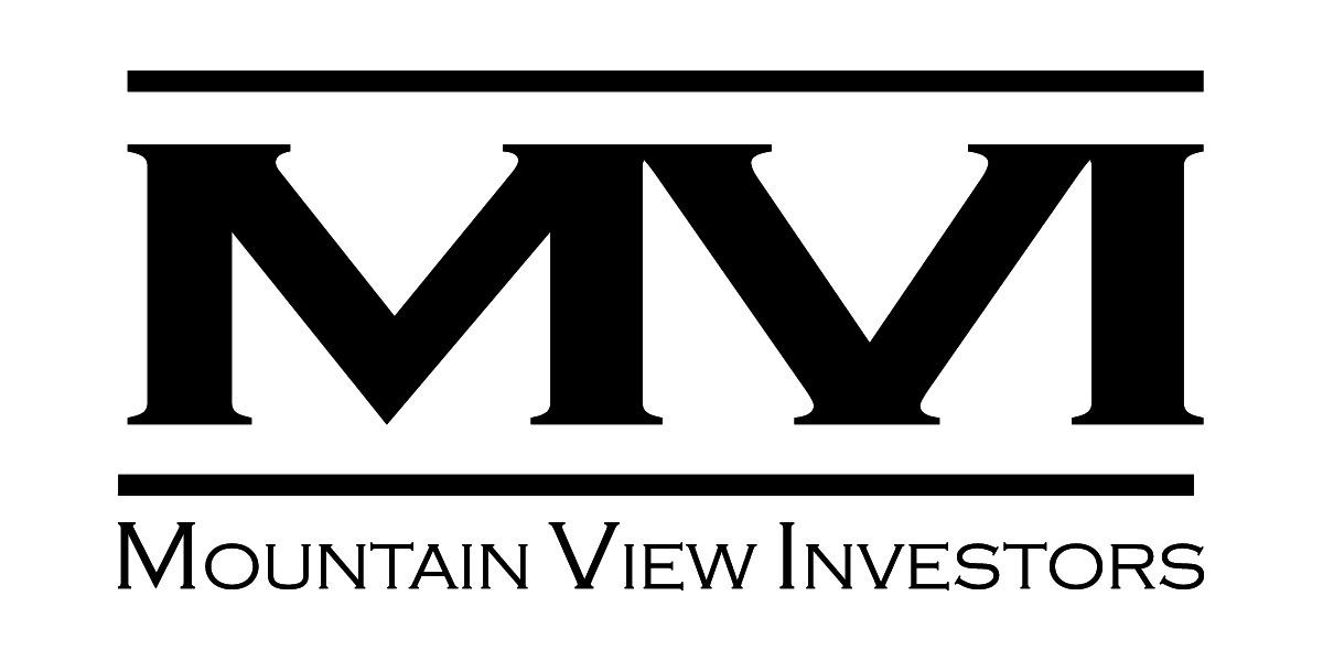 Mountain View Investors, Inc. logo