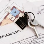 When Should You Sell Your Mortgage Note