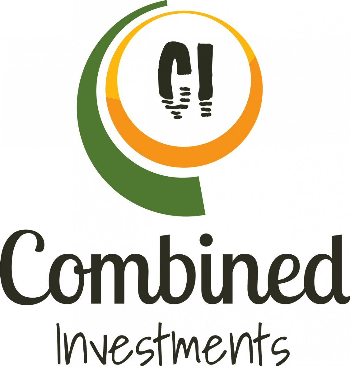 Combined Investments LLC logo