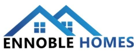 Ennoble Homes logo