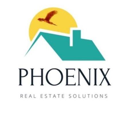 Phoenix Real Estate Solutions, LLC logo