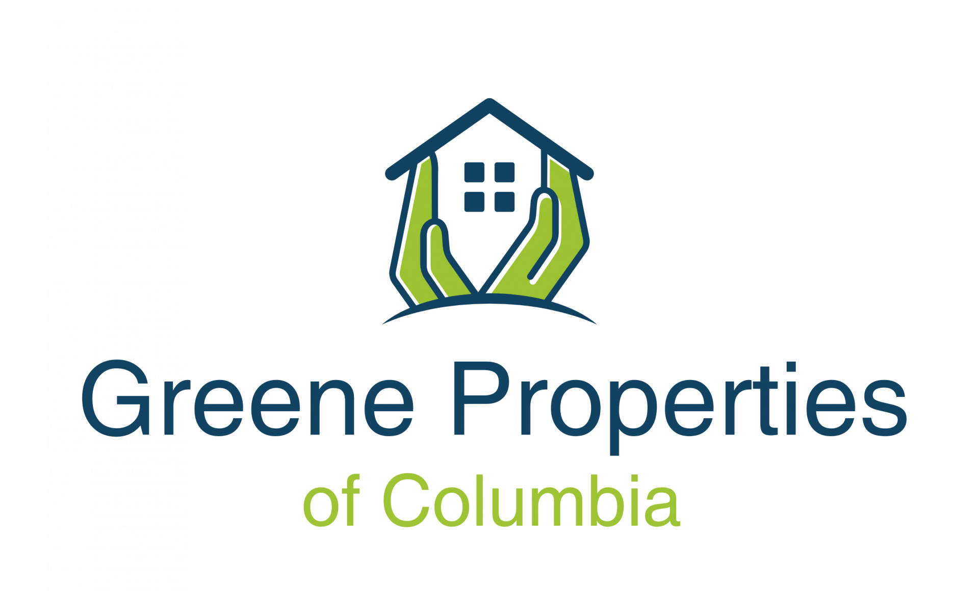 Greene Properties of Columbia, LLC logo
