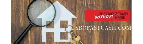 FSBOFASTCASH  logo