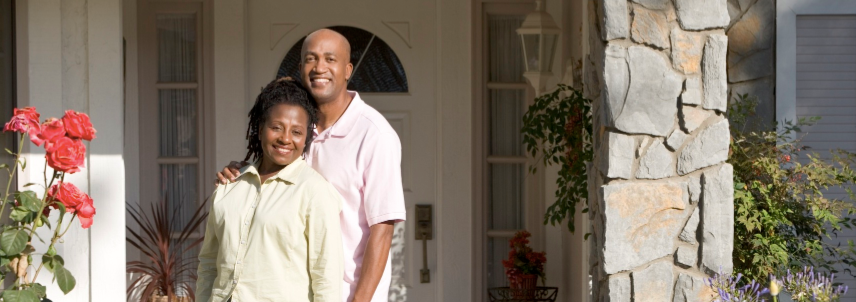 local Central Maryland professional house buyers questions