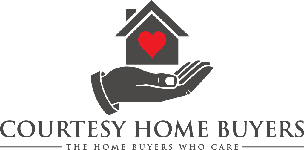 Courtesy Home Buyers USA logo