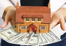 We Buy Houses in Louisville Companies
