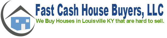 Louisville Fast Cash House Buyers