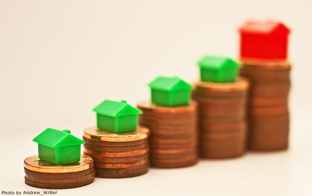 Sell Your House to an Investor in Louisville