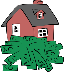 Fast Cash House Buyers wants your unwanted house!