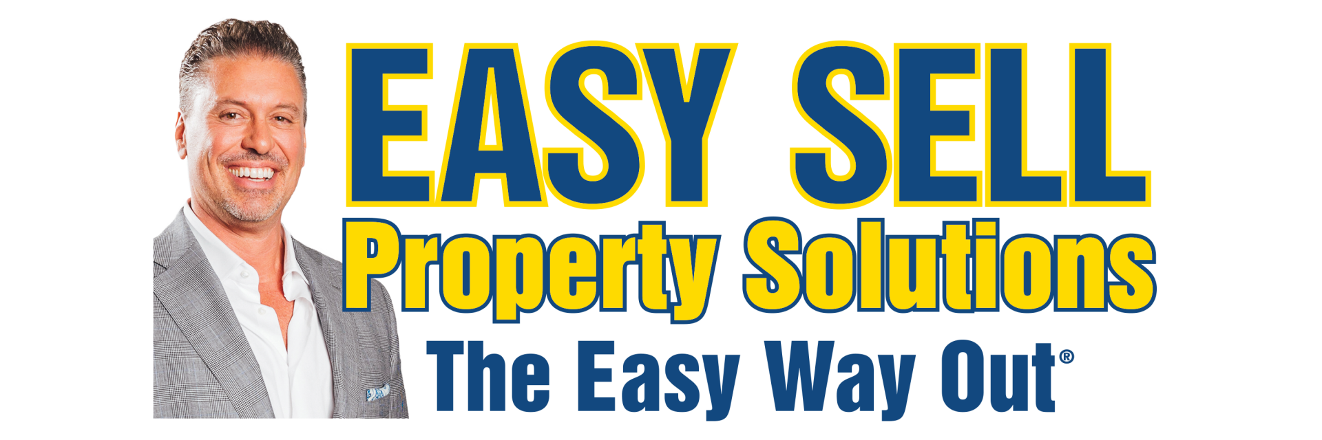 Easy Sell Property Solutions logo