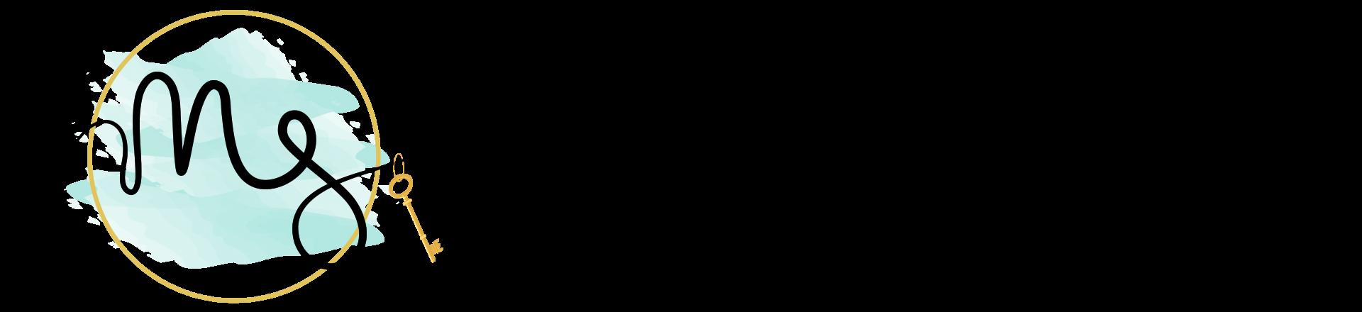 Mary Simpson, REALTOR® JBRE Group logo