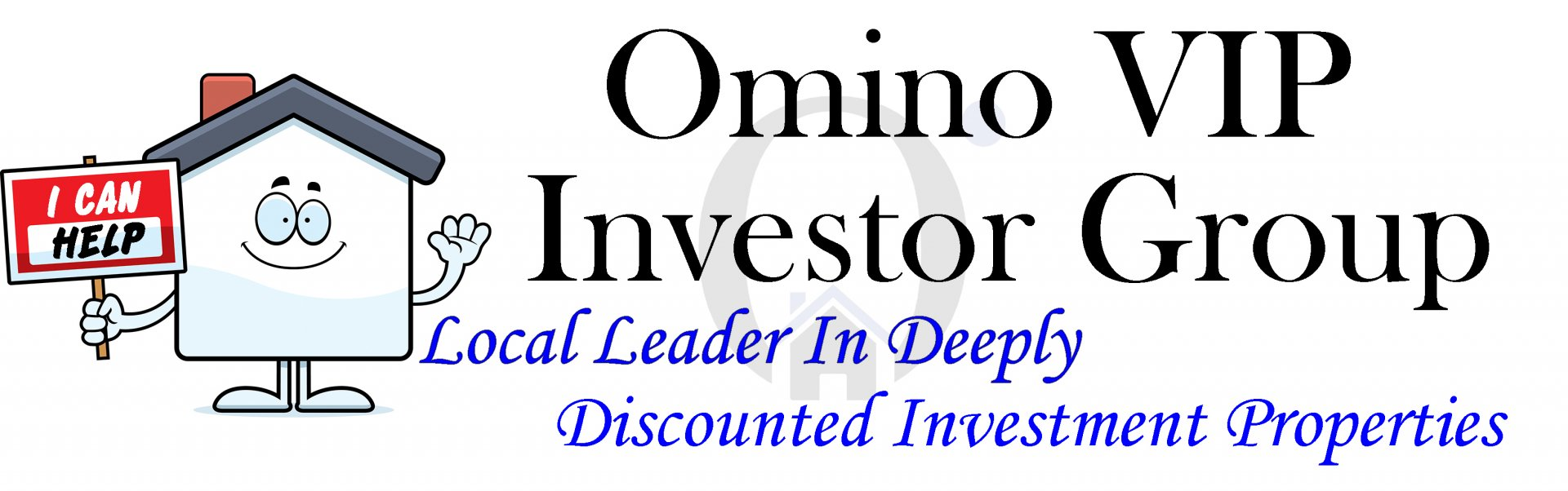 VIP Investor Group logo