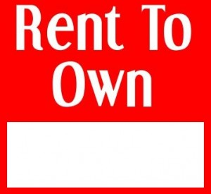 Selling Your House By Rent To Own in Tucson