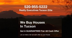 "How to ""Sell Your Oro Valley House For Free!"""