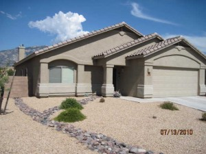 Sell your Tucson house Fast!