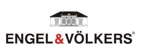 Karl Buys Houses logo
