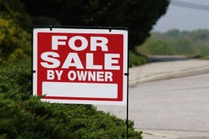 Sell Your House By Owner In Black Mountain