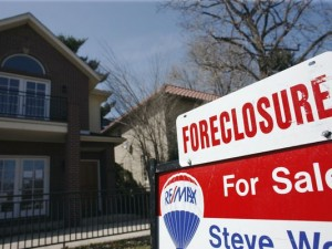 Short Sale vs Foreclosure NC