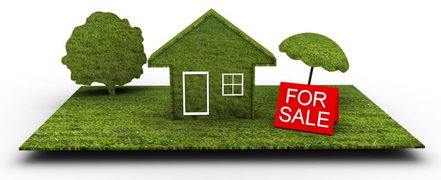 How to Sell Land Asheville NC