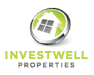 Investwell Properties  logo