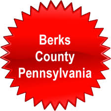 We buy houses Berks County Pa