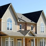 Real Estate Investment Company in Berks County PA