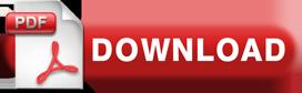 pdf_logo logo