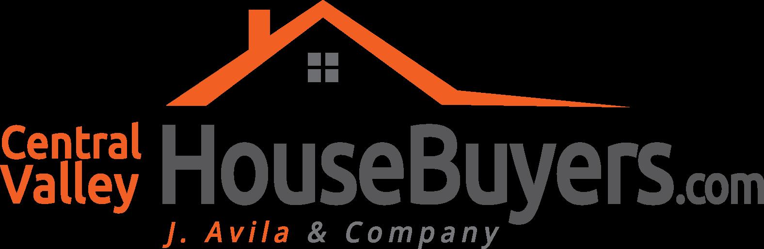 CentralValleyHousesWholesale.com logo