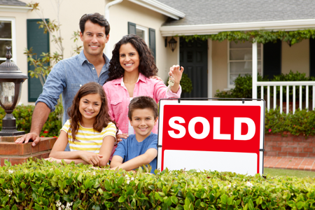 sell your reisterstown house