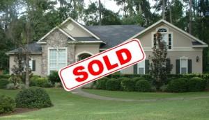 We buy Memphis houses fast