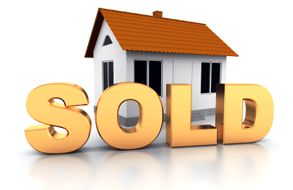 sell your memphis house fast