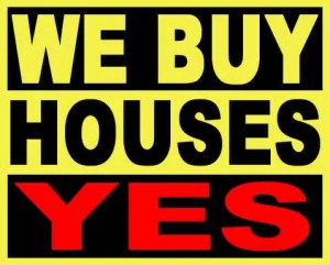 we buy houses fast in Louisville