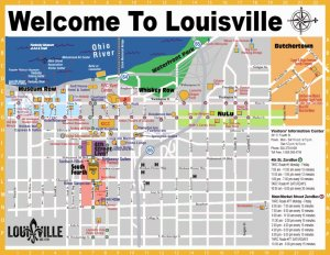 Buy Here Pay Here Lexington Ky >> Real Estate Overview for Louisville, KY - Sister Who Buy ...