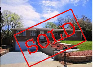 holland_sold