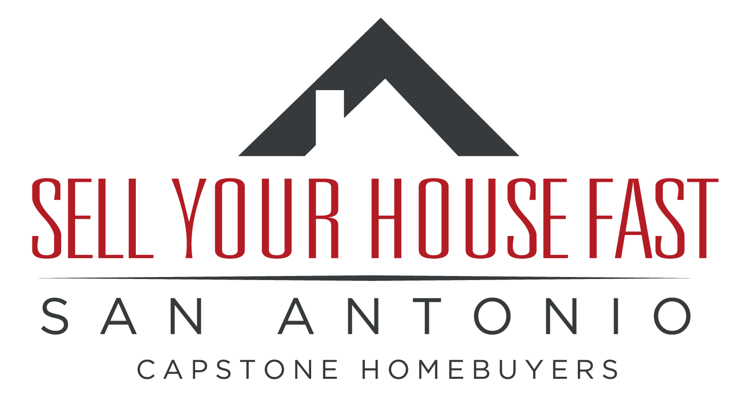 We Buy Houses Fast logo
