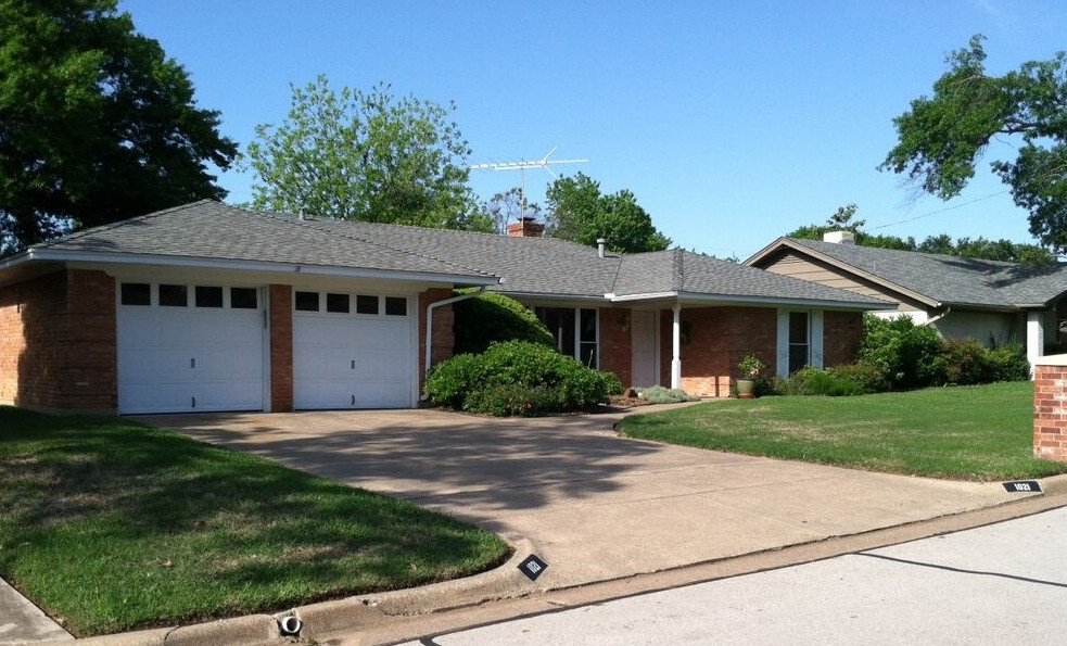 Need Help: Sell my house fast in Arlington TX