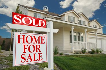 What to Expect from Selling a House in NRH