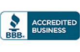 BBB Accredited - Watts Buys Houses