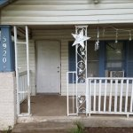 Haltom City House Sold as is