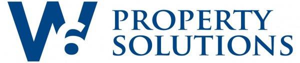 www.WattsBuysHouses.com logo