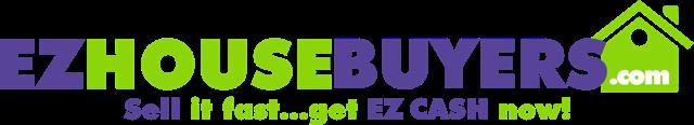 EZHouseBuyers.com