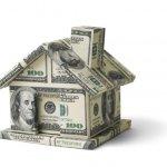 cash house model