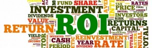 return_on_your_investment