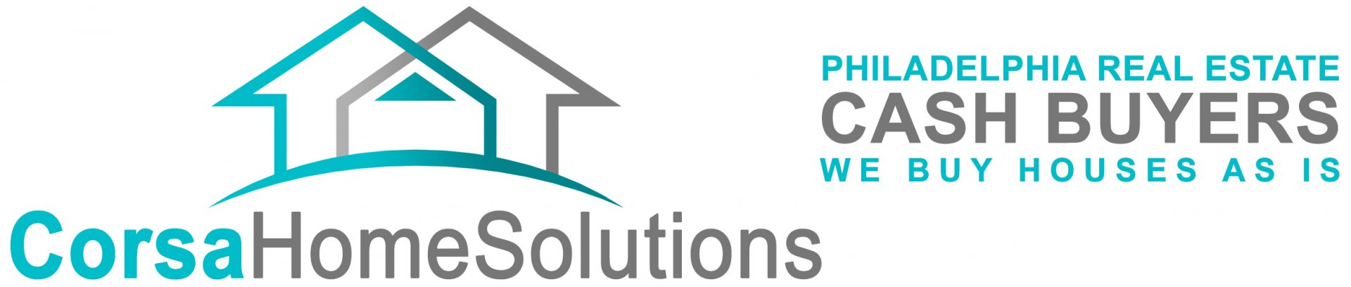 Corsa Home Solutions logo