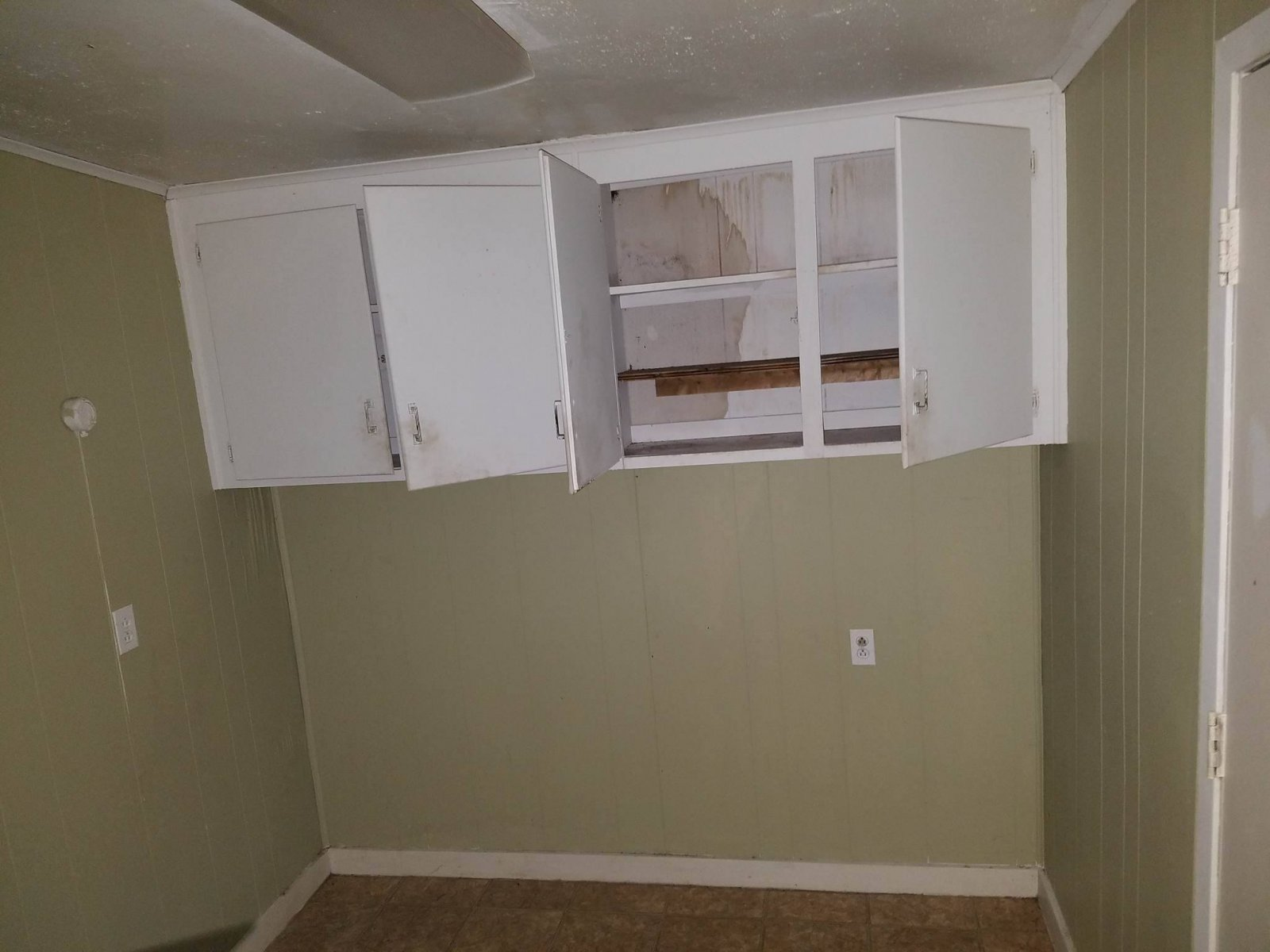 1130 Dixon Longview Tx 3 Bedroom 35k Expert Property