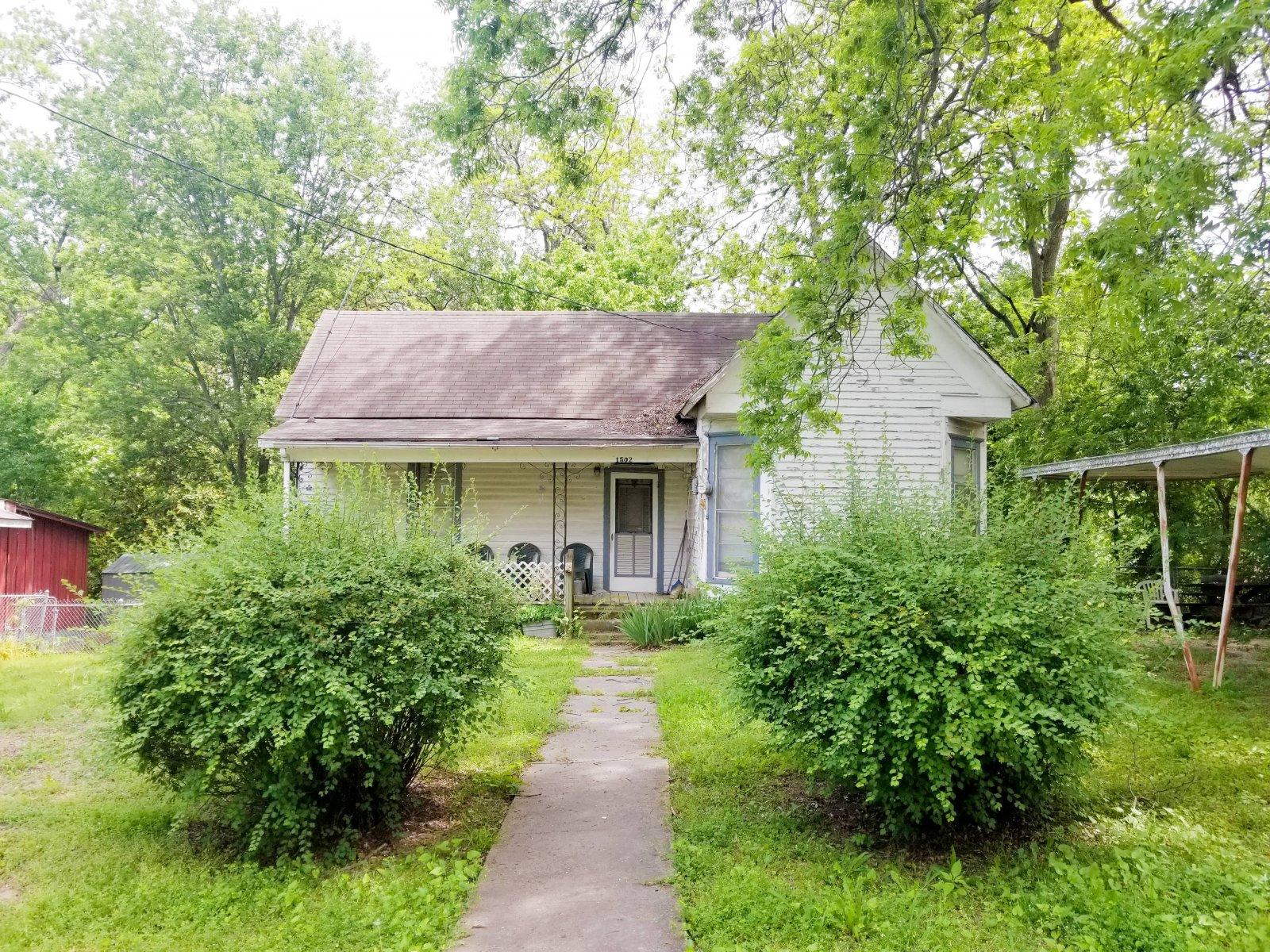 Rental Properties Mckinney Tx