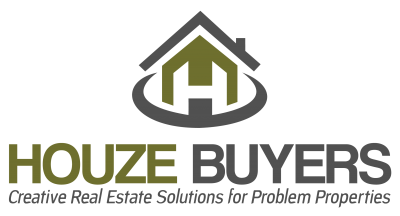 Houze Buyers