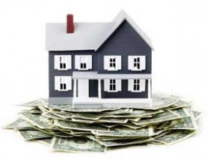 Costs of Selling Your House