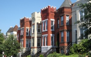pricing your home in Washington DC