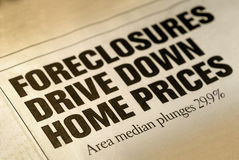 Dallas Fort Worth Foreclosure Guide Download